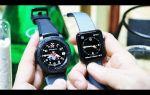 Обзор смарт часов samsung gear s3: сравнение версий classic и frontier