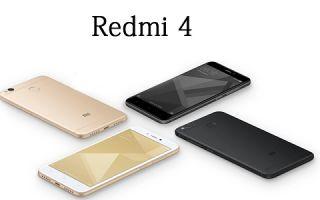 Смартфон xiaomi redmi note 5 pro: дата выхода, характеристики, камера