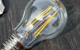 Создана лампа, способная бороться с депрессией