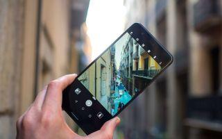 Huawei p10 lite: обзор характеристик, размеров, камеры смартфона