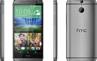Htc desire 12 и htc desire 12 plus: обзор характеристик и возможностей смартфонов