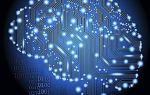Создана нейронная сеть, отслеживающая процесс принятия решения боевым роботом
