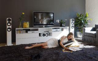 Домашние кинотеатры hi-fi: что это такое, особенности выбора