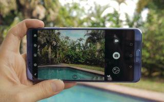 Honor view 10: обзор характеристик, комплектации, дизайна, камеры