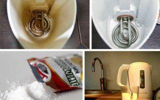 Как почистить утюг зубной пастой: простые способы