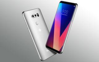 Последние модели смартфонов lg 2018-2019
