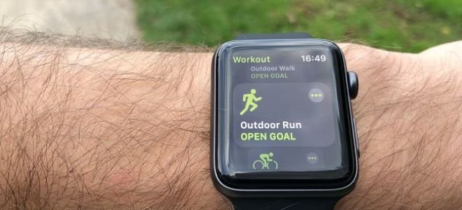 Apple watch series 1: характеристики, комплектация, возможности, цена