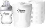 Стерилизатор для бутылочек: типы, какой лучше, инструкция по применению, как выбрать