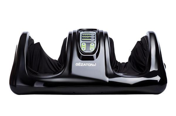 Ножной массажер противопоказания складной столик для ноутбука спб