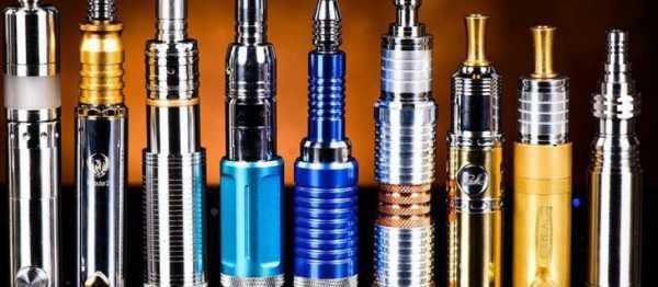 Одноразовая электронная сигарета не дымит что делать купить одноразовые электронные сигареты оптом в новосибирске